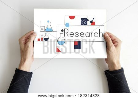 Research Discovery Answer Facts Results