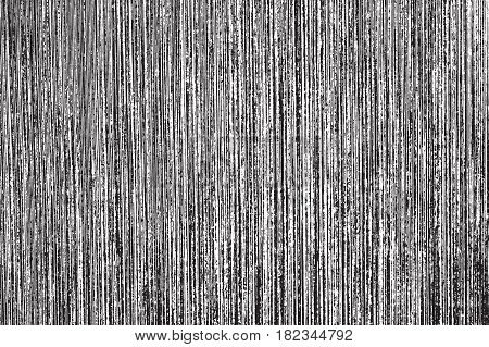 Vector wood texture. Abstract background, wooden panel. Overlay illustration over any design to create grungy vintage rustic effect and depth. For posters, banners, retro and urban designs.