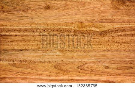 wooden texture of sequoia background
