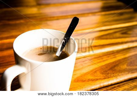 aroma, background, beverage, black, break, brown, caffeine, cappuccino, closeup, coffee, cup, dark, delicious, drink, energy, espresso, food, fresh, hot, liquid, morning, mug, natural, nobody, refreshment, space, table, taste, textured, top, view, white,