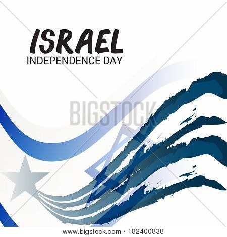 Israel Independence Day_19_april_34