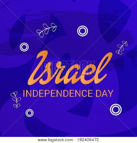 Israel Independence Day_19_april_41