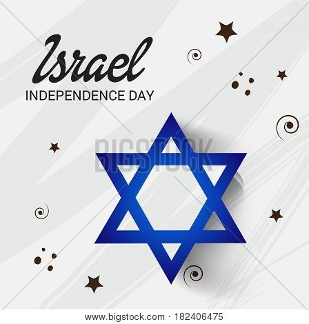 Israel Independence Day_19_april_42