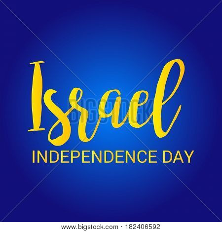 Israel Independence Day_19_april_50