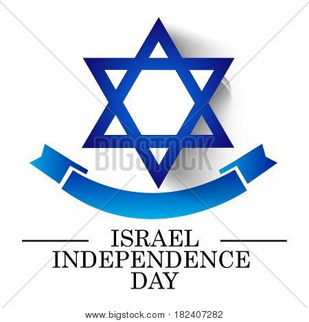 Israel Independence Day_19_april_60