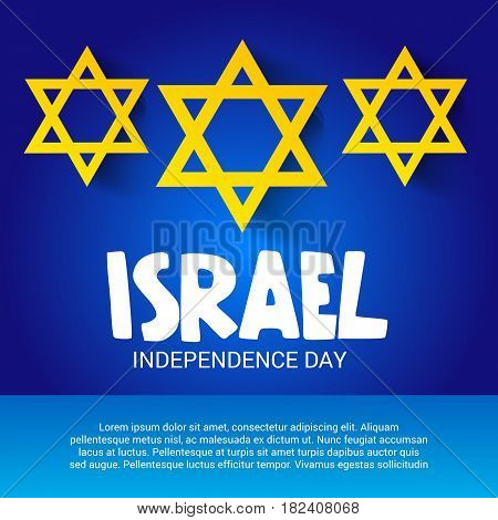 Israel Independence Day_19_april_65