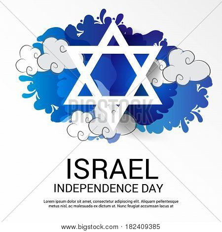 Israel Independence Day_19_april_72