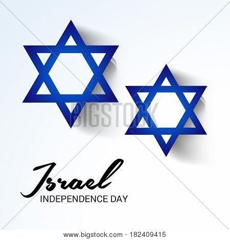 Israel Independence Day_19_april_75