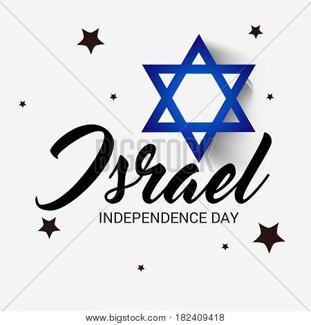 Israel Independence Day_19_april_76