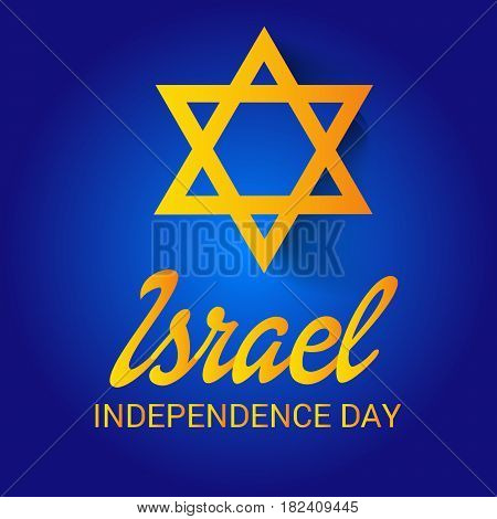 Israel Independence Day_19_april_78
