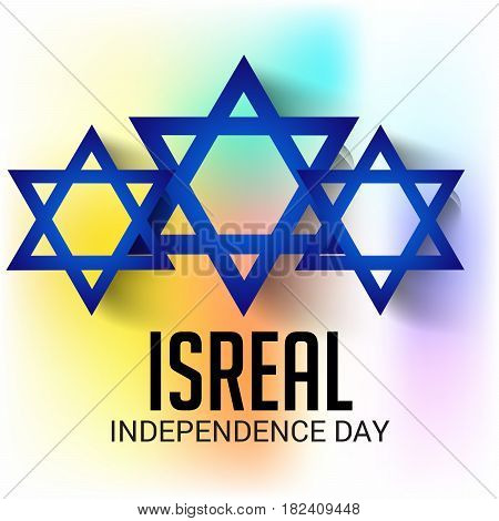 Israel Independence Day_19_april_79