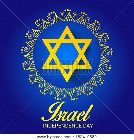 Israel Independence Day_19_april_81