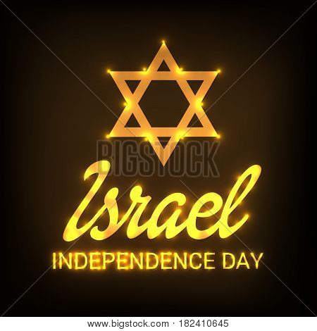Israel Independence Day_19_april_88