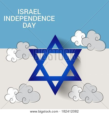 Israel Independence Day_19_april_92
