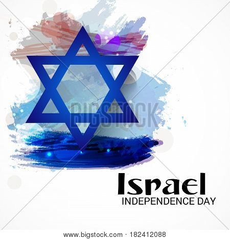 Israel Independence Day_19_april_94