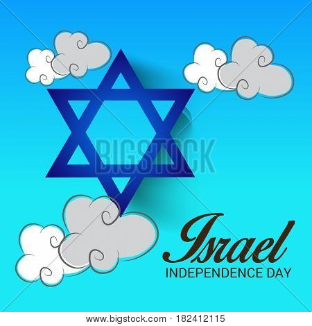 Israel Independence Day_19_april_97