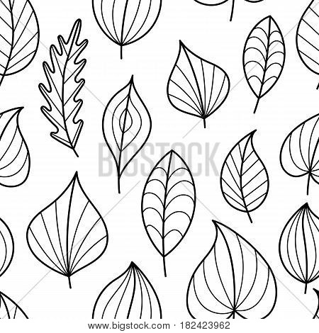 Coloring Page Vector & Photo (Free Trial) | Bigstock