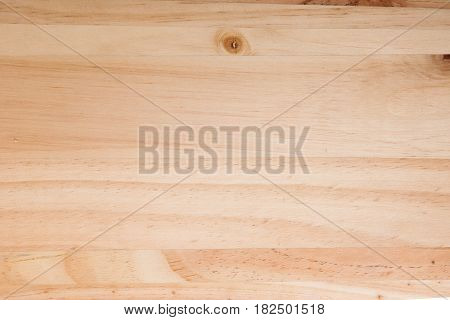 background and texture of cedar wood decorative