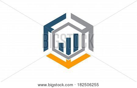 This vector describe about Expedition Business Marketing