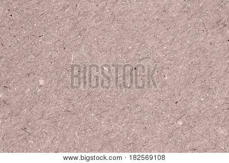 Natural, brown paper texture close up image