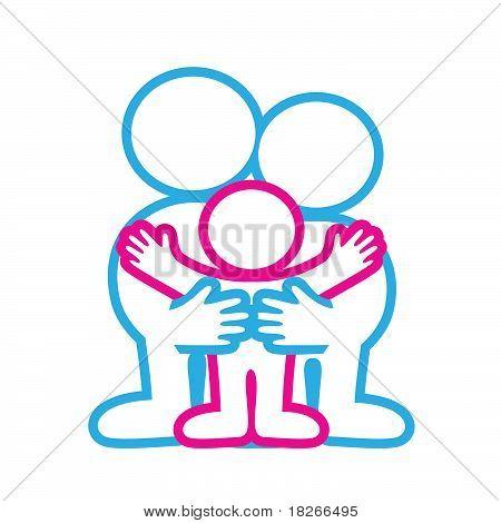 Emblem-family-love