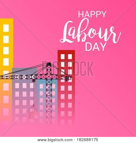Labour Day_19_april_57