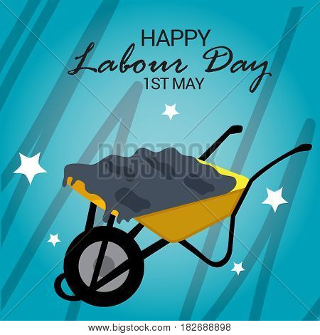Labour Day_19_april_67