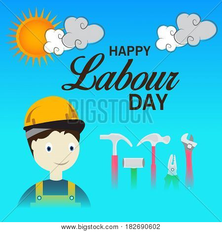 Labour Day_19_april_79