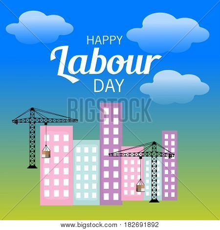 Labour Day_19_april_82