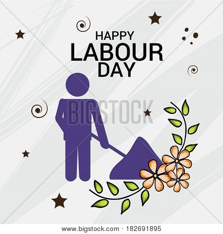 Labour Day_19_april_83