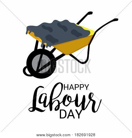 Labour Day_19_april_86