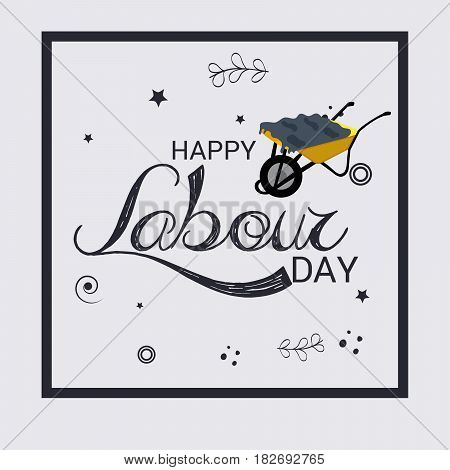 Labour Day_19_april_93