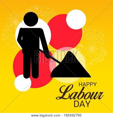 Labour Day_19_april_96