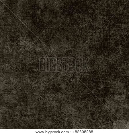 Brown designed grunge background. Vintage abstract texture