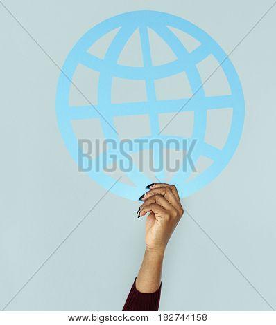 Global Community International Networking World