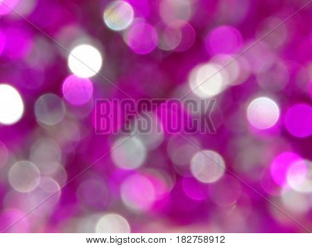 abstract background beautiful shiny white and red color with highlights