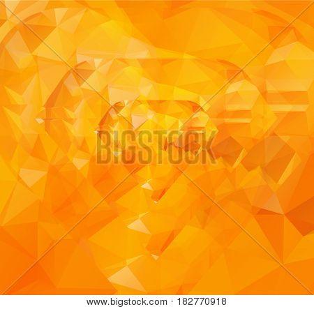 luxury diamond wallpaper. Vector illustration. Eps 10.