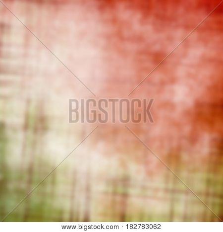 Grunge Background Blur