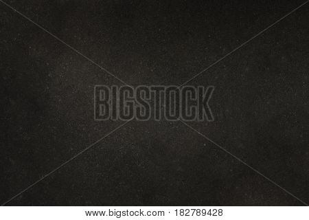 Dark Asphalt Pavement Texture. Road Asphalt Photo Background.
