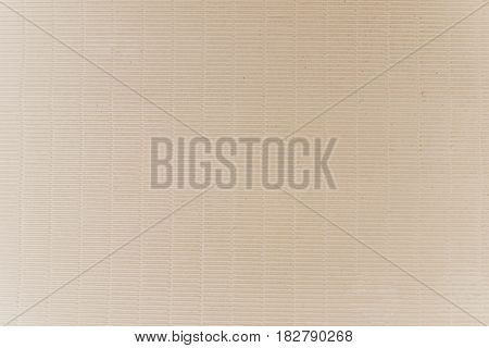 Paperboard Carton Photo Background. Cardboard Surface Texture.