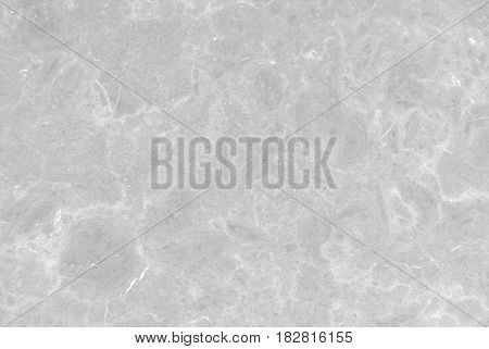 White grey marble texture, Pattern for skin tile wallpaper luxurious background, Detailed genuine marble from nature.