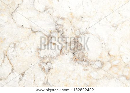Natural marble texture background, Detailed genuine marble from nature, Can be used for creating abstract marble surface effect to your designs or images.