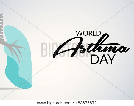 Asthma Day_22_april_01