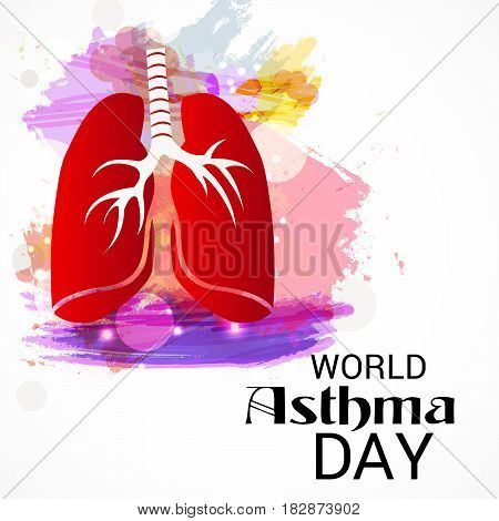 Asthma Day_22_april_04