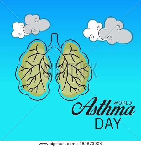Asthma Day_22_april_05