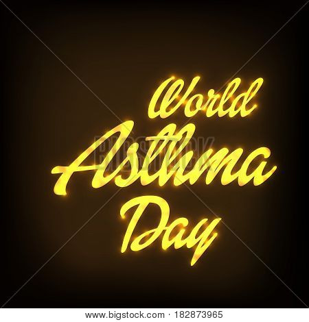 Asthma Day_22_april_09