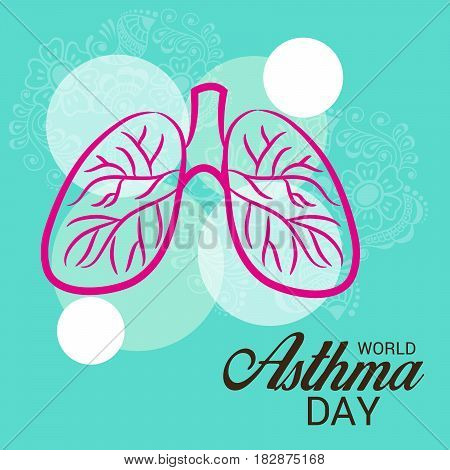Asthma Day_22_april_12