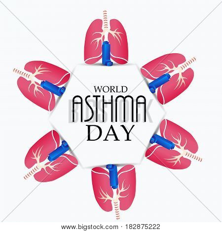 Asthma Day_22_april_19