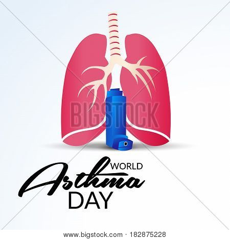 Asthma Day_22_april_20