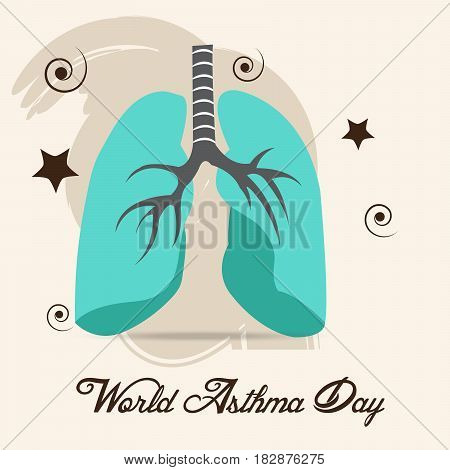 Asthma Day_22_april_21